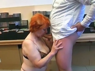 Blowjob Chubby Mature Old And Young Redhead Blowjob Mature Chubby Mature Old And Young Mature Chubby Mature Blowjob Blowjob Cumshot Cheating Wife Massage Oiled Massage Orgasm Nurse Young