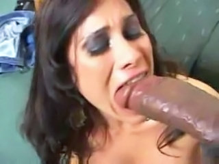BIG COCK FOR LATINA'S (by tm)