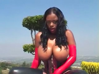Big Tits Ebony Latex Big Tits Ebony Big Tits Teen Ebony Teen