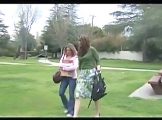 Lesbian Old and Young Outdoor Lesbian Old Young Milf Lesbian Old And Young