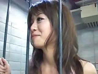 Prison Asian Japanese Asian Teen Japanese Teen Son