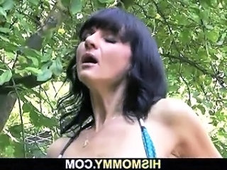 Orgasm Outdoor Mature Orgasm Mature Outdoor Outdoor Mature