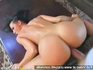 Ass  Doggystyle Ass Big Cock Big Cock Milf Cheating Wife