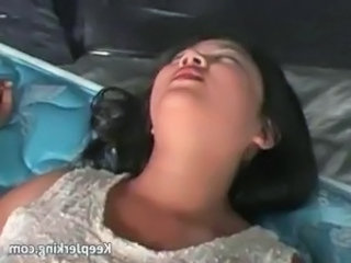 Korean Sleeping Asian Asian Babe Asian Teen Babe Ass