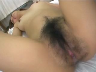 Hairy Japanese Teacher Asian Teen Hairy Japanese Hairy Teen