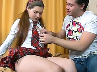 Student Teen Long Hair Uniform Teen Anal Anal Teen Coed Student Anal Amateur Asian Cute Teen Teacher Busty Teen Big Tits
