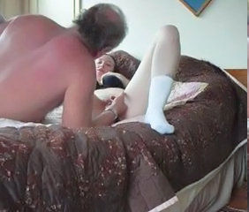 My Young Mistress needed my Cock in her.
