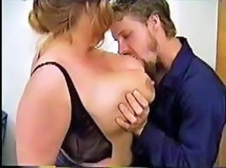 Mom Mature Nipples Big Tits Mom Huge Huge Tits