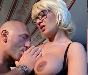 Italian Nipples Glasses Ass Big Tits Big Tits Ass Big Tits Milf