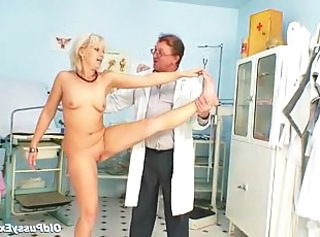 Doctor Mature Older Doctor Mature Older Man
