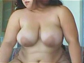 Riding Pornstar Saggytits Bbw Latina Bbw Tits Big Tits Bbw