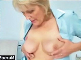 Granny Gyno Granny Blonde Granny Pussy German Gangbang German Chubby Girlfriend Blonde