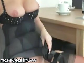 Big Tits British European MILF Big Tits Milf Big Tits British Milf British Tits Pantyhose Milf Big Tits Milf Pantyhose Milf British European British Big Tits Amateur Big Tits Stockings British Milf British Fuck Car Blowjob Erotic Massage Mature Big Tits Mature Pantyhose Mature Blowjob Outdoor Amateur
