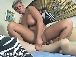 Big Tits Mature Riding Big Tits Big Tits Mature Big Tits Riding