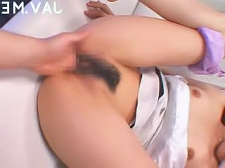 Fisting Hairy Japanese Asian Teen Fisting Teen Hairy Japanese