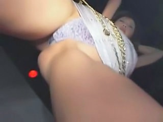 Dancing MILF Asian Japanese Milf Milf Asian