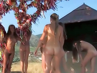 Beach Nudist Beach Nudist Nudist Beach