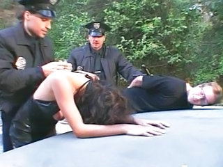 Forced Cuckold Girlfriend Forced Outdoor
