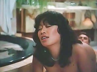 Vintage MILF Asian French French Milf Milf Asian