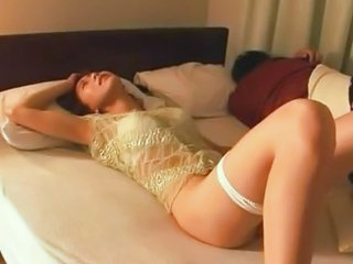 Hot Japanese girl 3212-1