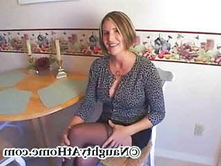 Mature Kitchen Blowjob Mature Kitchen Mature Mature Blowjob