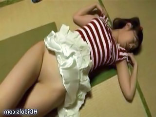 Asian Japanese Shaved Asian Teen Japanese Teen Teen Asian