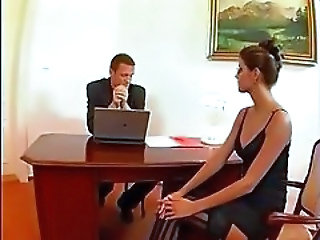 MILF Office Secretary Boss Milf Office Office Milf