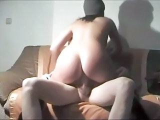 Homemade Amateur Riding Homemade Wife Riding Amateur Wife Homemade