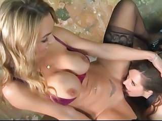Big Tits Lesbian Licking MILF Natural Old And Young Shaved Stockings Tattoo Teen Milf Lesbian Teen Lesbian Big Tits Teen Big Tits Milf Big Tits Big Tits Stockings Old And Young Stockings Lesbian Teen Lesbian Old Young Teen Licking Lesbian Licking Milf Teen Milf Big Tits Milf Stockings Teen Shaved Licking Shaved Teen Big Tits Big Tits Amateur Big Tits Stockings Big Tits Beach Big Tits Amazing Bathroom Korean Amateur Leather Latina Milf Mature Big Tits Mature Bbw Mature Cumshot Mature British Nurse Young Squirt Orgasm Teen German Teen Toy Teen Webcam Toilet Public