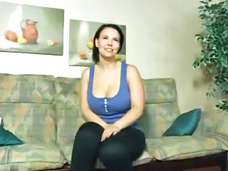 German Big Tits European Big Tits German Big Tits Milf German Milf