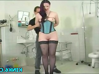 Spanked till red buns Sex Tubes