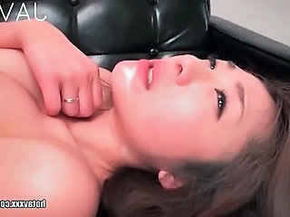Asian Cumshot Facial Asian Cumshot Asian Teen Cumshot Teen