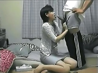 Amateur Asian Blowjob Amateur Asian Amateur Blowjob Asian Amateur