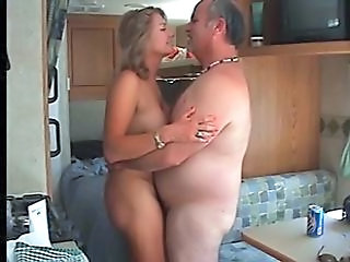 Older Homemade Mature Group Mature Homemade Mature Homemade Wife