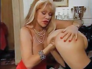 Videos from: tubewolf | Kinky latex slattern fucked in slay rub elbows with air slay rub elbows with tight ass tubes