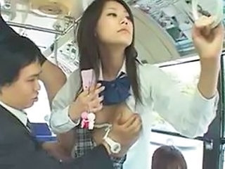 Small Tits Student Teen Uniform Asian Japanese Public Asian Teen Bus + Asian Bus + Public Bus + Teen Crazy Japanese Teen Public Public Asian Public Teen Teen Asian Teen Japanese Teen Public Teen Small Tits