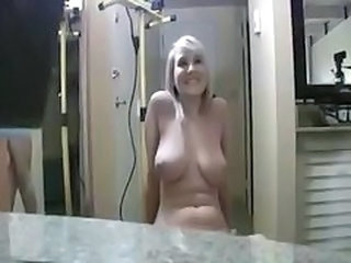 First Timer Painful Anal