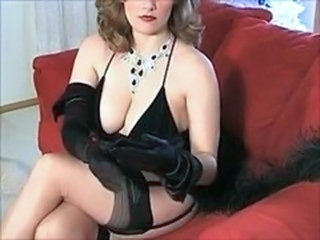 Nylons Stockings...