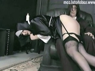 Nun Spanking Slave Spanking Slave Ass Slave Teen Sleeping Mom