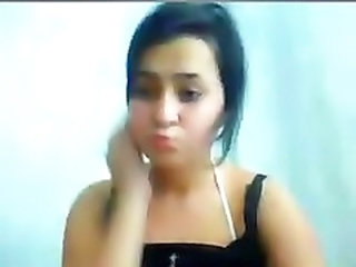 Turkish Teen Webcam Teen Webcam Webcam Teen