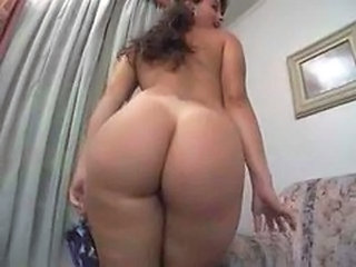 Ass Latina MILF Latina Big Ass Latina Milf Milf Ass