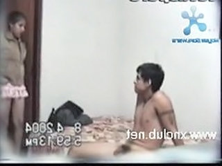 Pakistani School Girl Xxx Video
