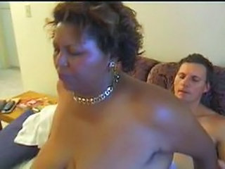 Ebony Mature  Bbw Amateur Interracial Amateur Mature Bbw