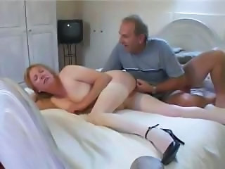 Videos from: nuvid | Granny Ginger