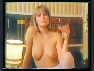 Perverse Fanny (1980) FULL VINTAGE MOVIE