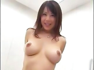 japanese soapy massage