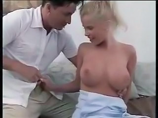 German bitch hard sex, like anal