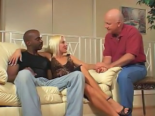 Cuckold Blonde Wife Interracial Blonde Wife Milf