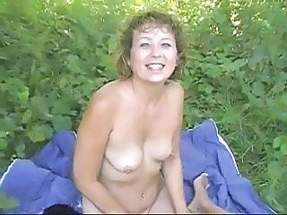 Nudist Saggytits Outdoor Outdoor Outdoor Amateur Outdoor Mature