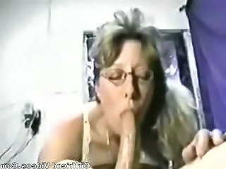 Deepthroat Blowjob Glasses Amateur Blowjob Ass Big Cock Big Cock Blowjob